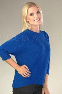 sweter-damski-welniany-z-alpaki-niebieski