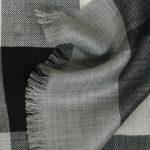 szal-welniany-z-alpaki-w-kolorze-szarym