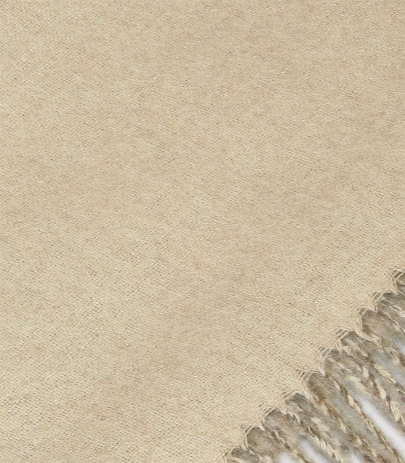 szalik-welniany-z-alpaki-w-kolorze-bezowym