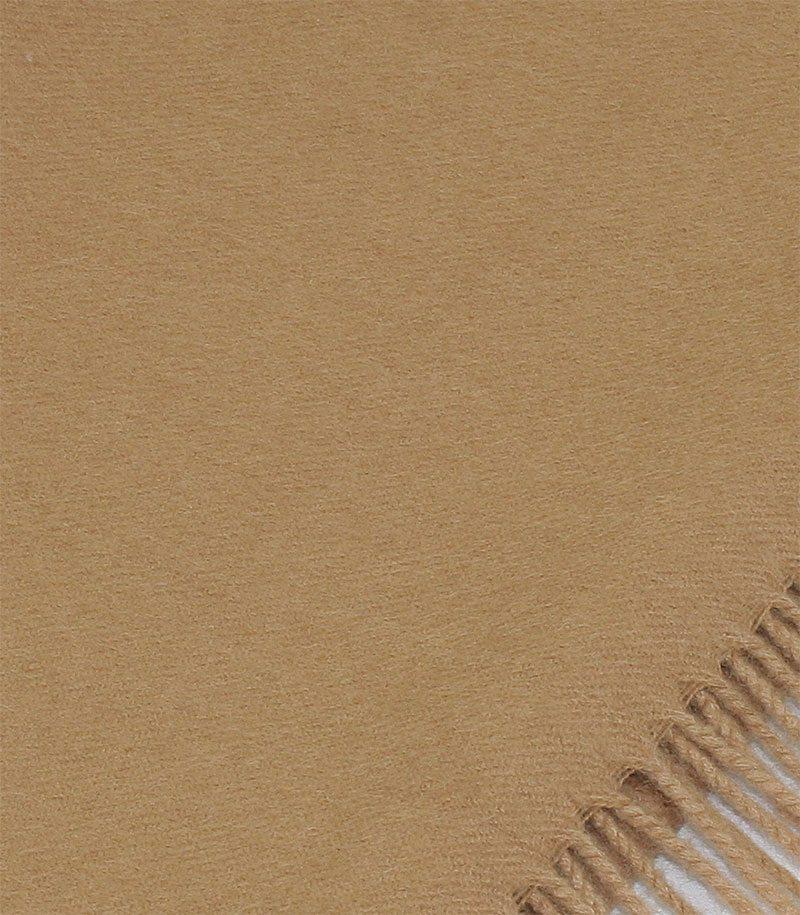 szalik-welniany-z-alpaki-w-kolorze-camel