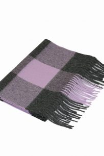 szalik-welniany-z-alpaki-w-kolorze-fioletowym