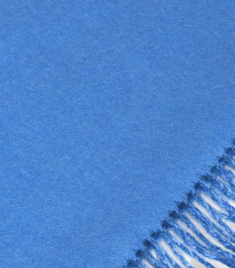szalik-welniany-z-alpaki-w-kolorze-niebieskim