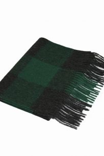 szalik-welniany-z-alpaki-w-kolorze-zielonym