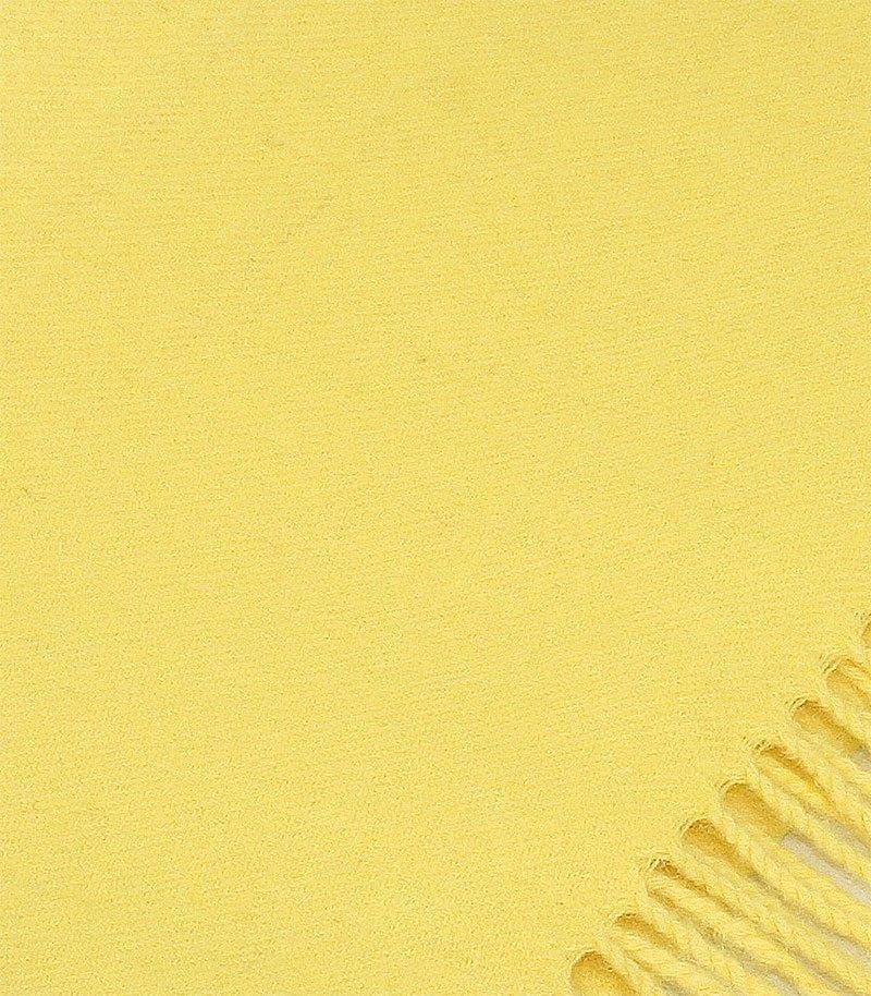 szalik-welniany-z-alpaki-w-kolorze-zoltym